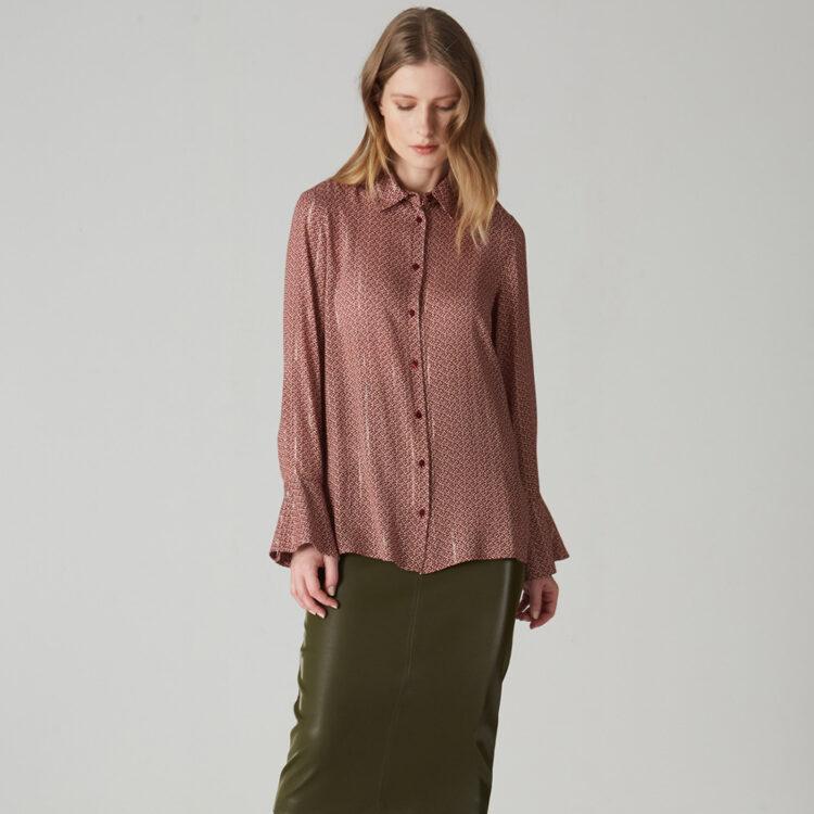 caractere-shirt-1