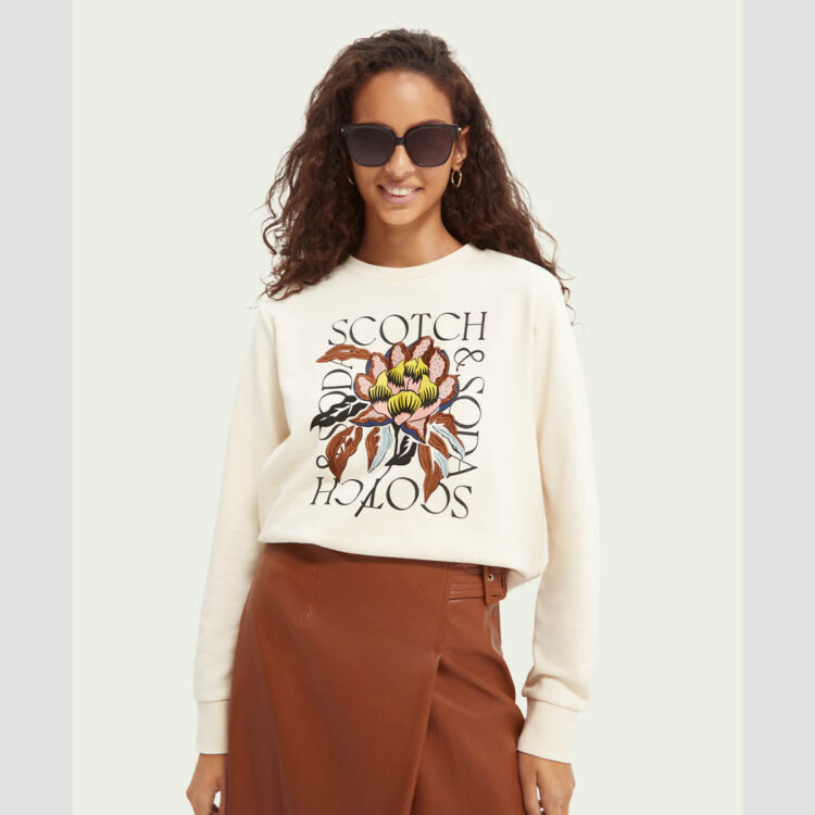 embroidered-sweater-1