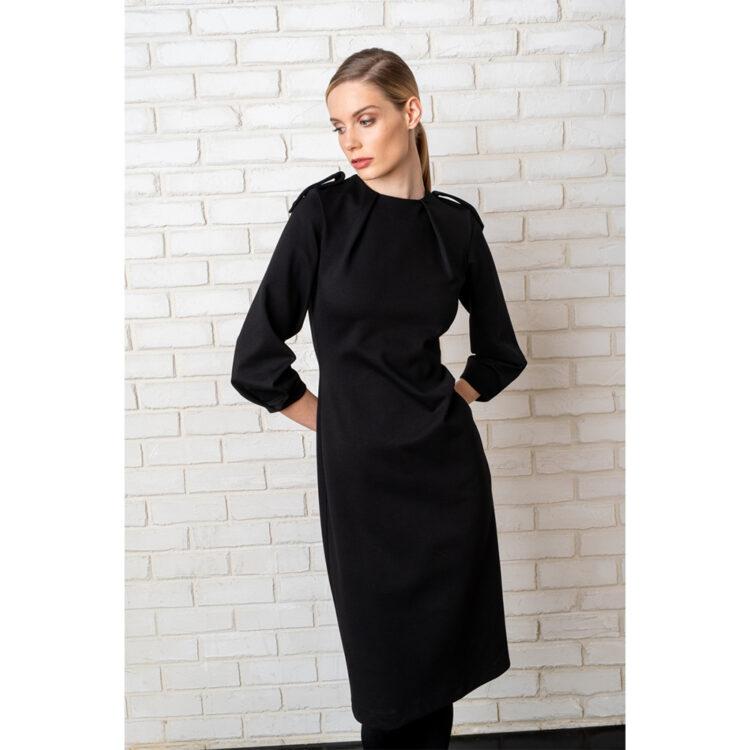 line-project-midi-dress-1