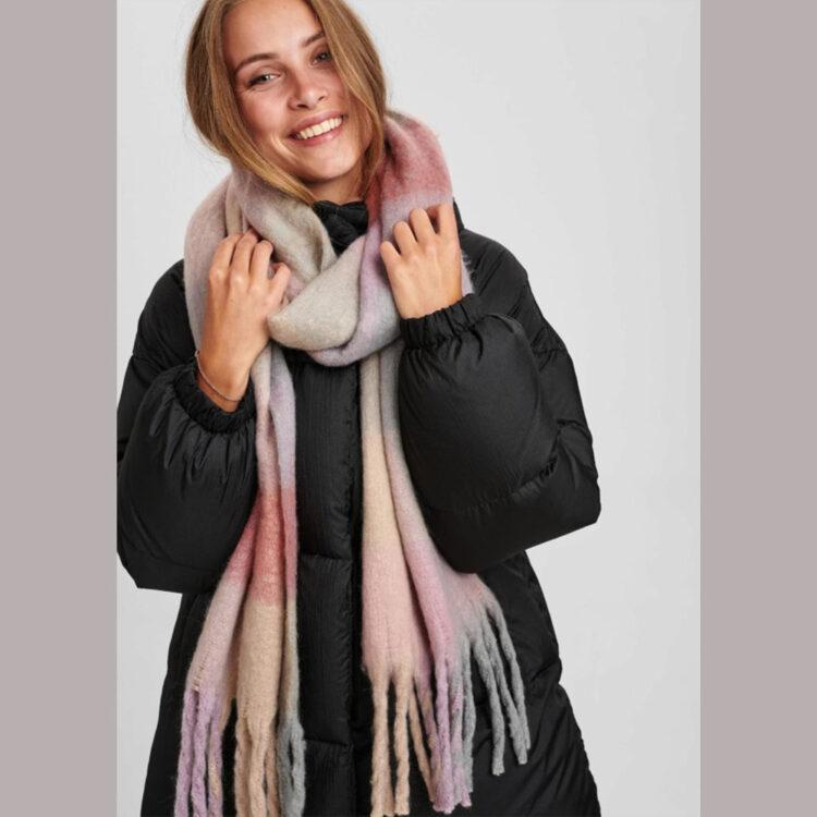 numph-scarf-2.