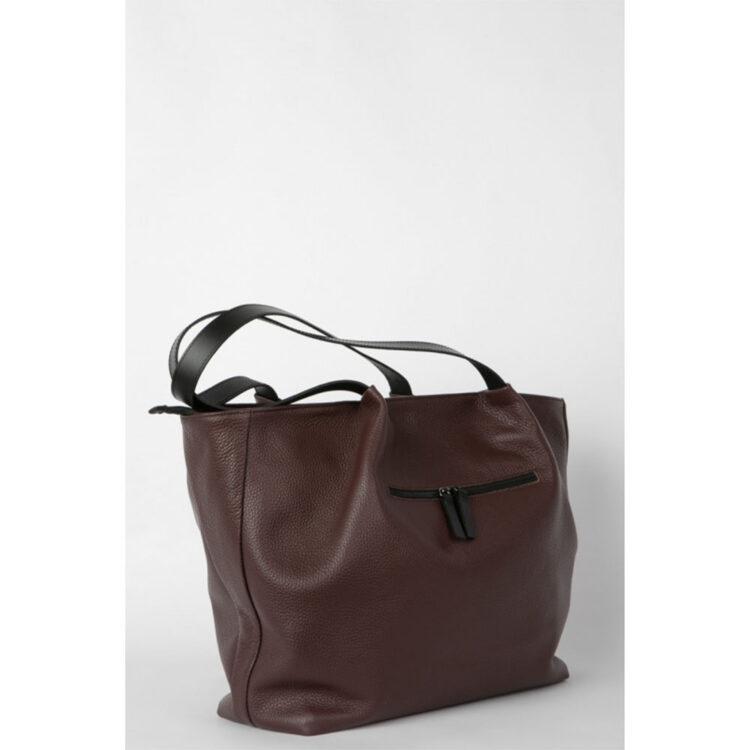 tote-bag-1