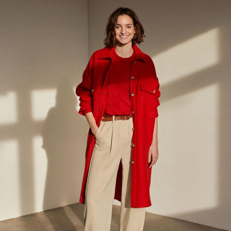 wool-coat-1