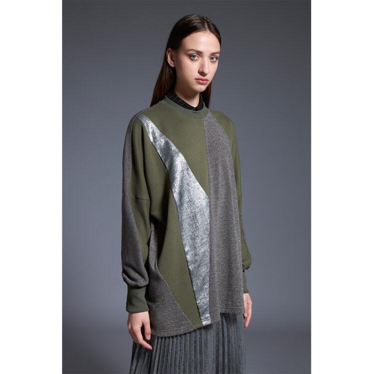 Oversized-sweatshirt-2