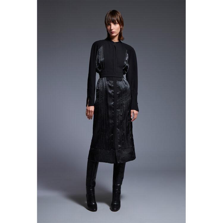 black-dress-1