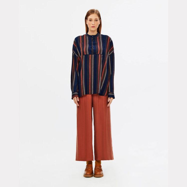 cinnamon-pants-1