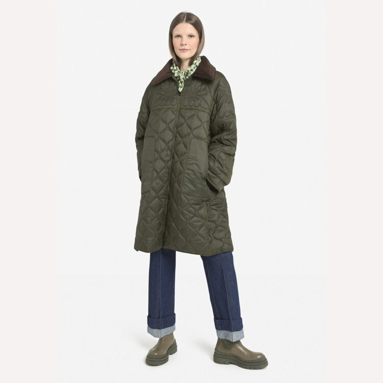 flared-quilted-down-jacket-1