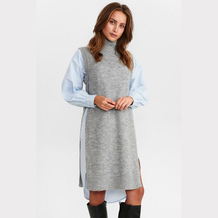 grey-vest-1