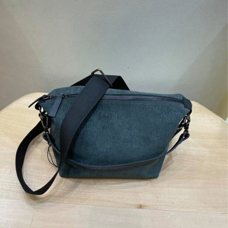 hug-bag-green-1-1