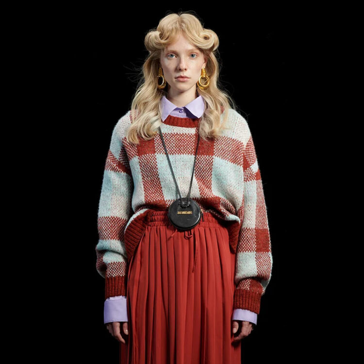 knitted-jumper-1