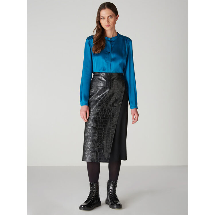 leather-skirt-1