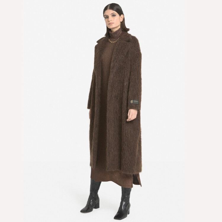nightgown-coat-1