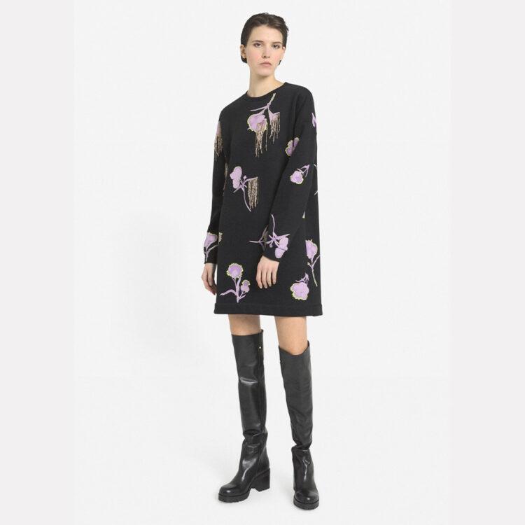 ottod-mini-dress-1
