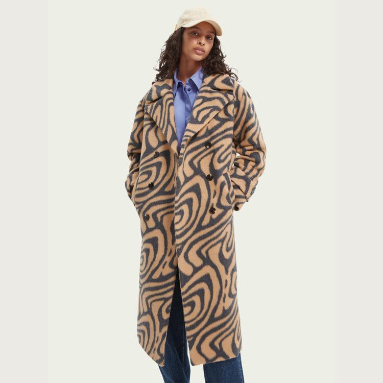 oversized-coat-1