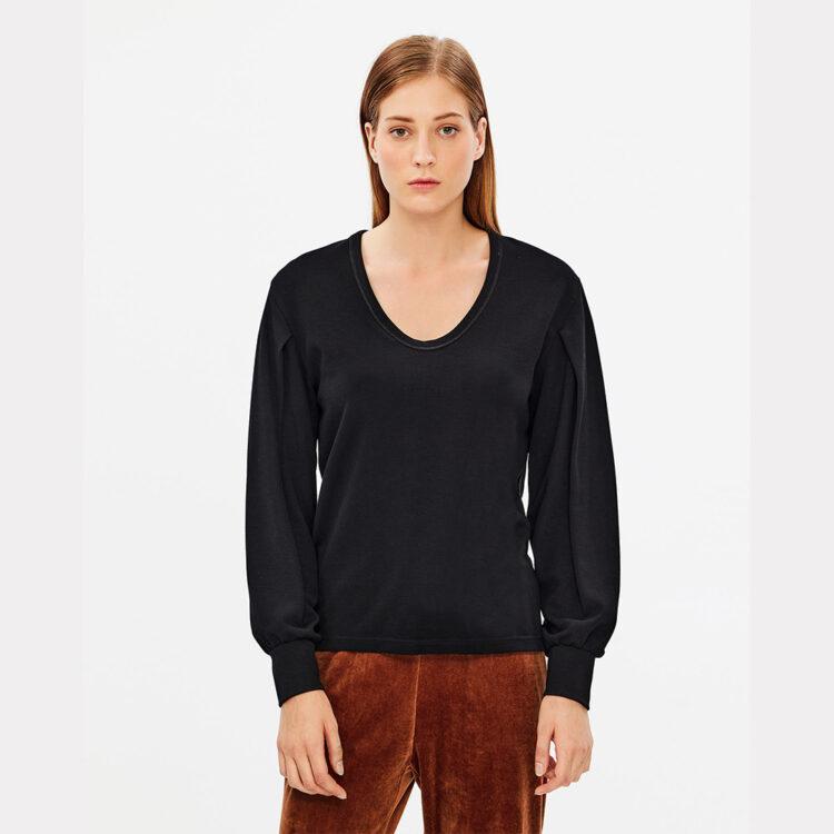 parthenis-blouse-1