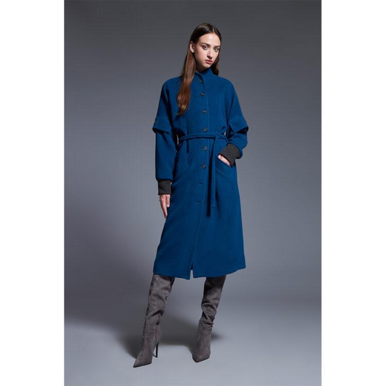 petrol-coat-1
