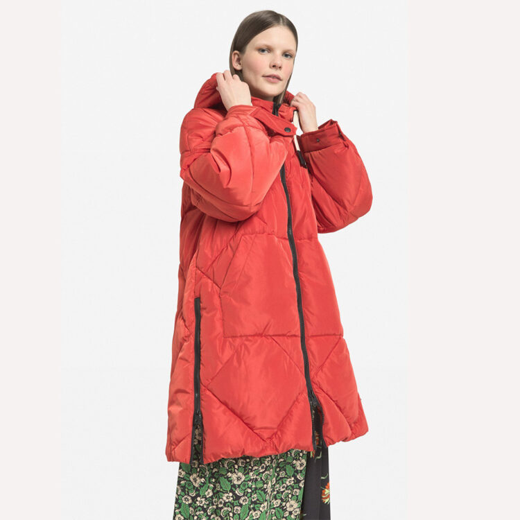 quilted-down-jacket-with-drawstring-2