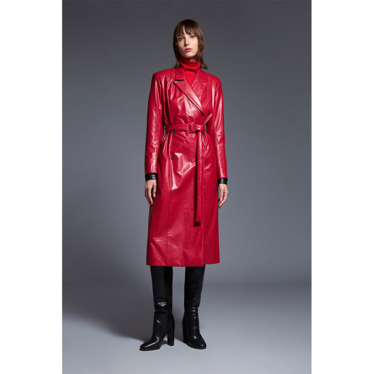 red-trench-coat-1