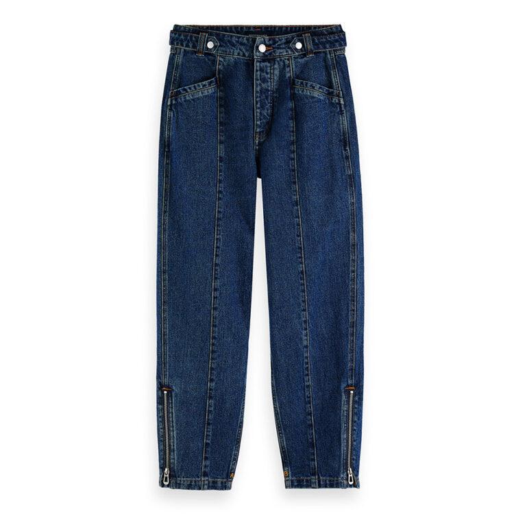 scotch-soda-jeans-1