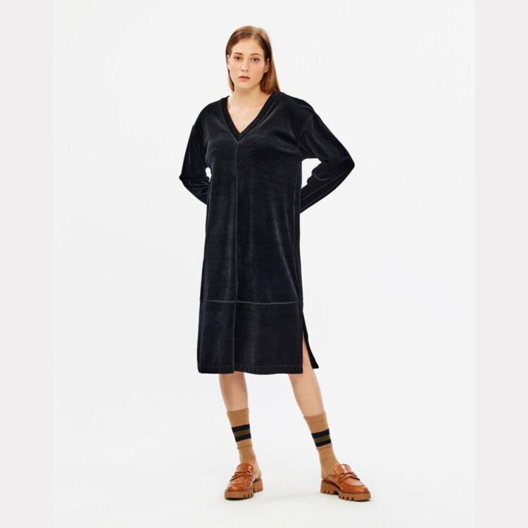 velvet-dress-1