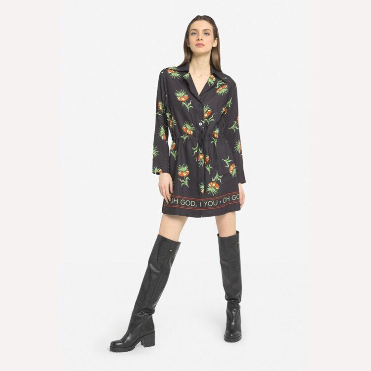 viscose-mini-dress-1