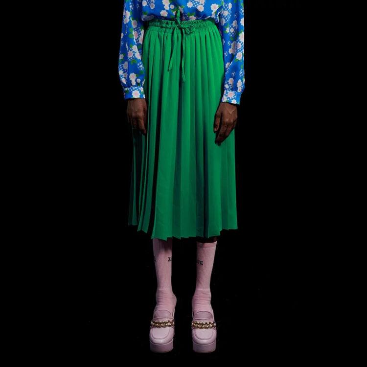weare-green-skirt-1